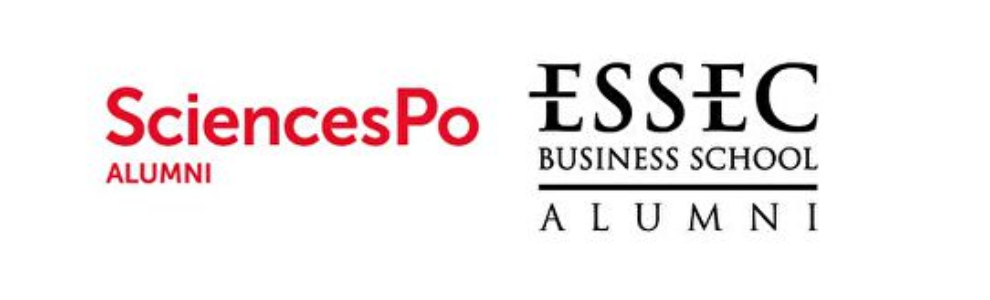 Cercle Sciences Po - ESSEC