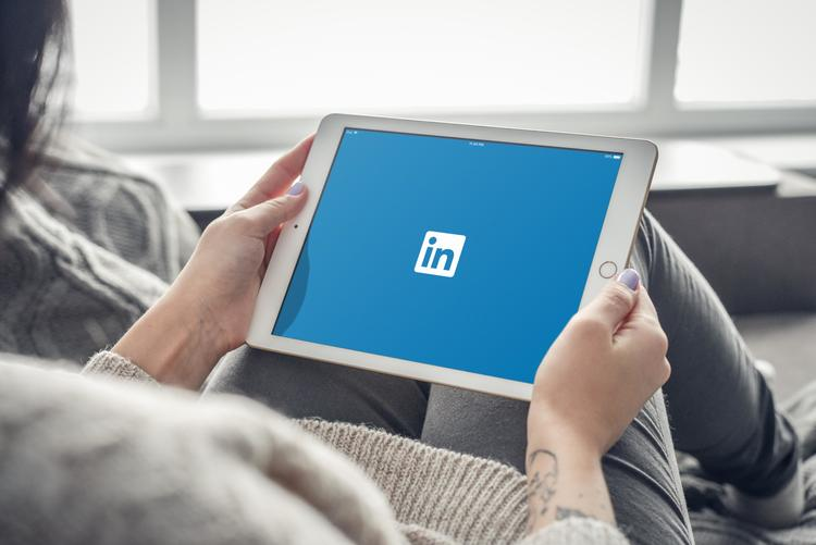 LinkedIn et Confinement (master class)
